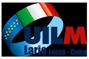 UILM Lario Logo
